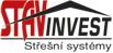 Stavinvest logo