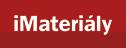 iMateriály logo